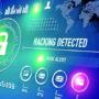 物联网普及,日本网络防卫预算额连续4年增长