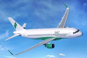 大型飞机租赁公司相继在香港扩大业务