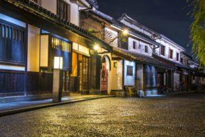 日本可营业民宿已超1万家 地方普及成课题