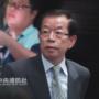 反核食公投过关谢长廷:共同承担解决问题