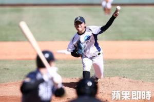 【冬盟】韩职8上攻4分追平日本社会人但胜场仍未开张