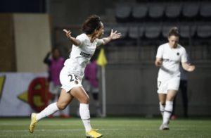 日本要垄断AFC女足奖项?王霜不同意 她为中国足球赢得尊严