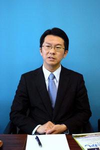 鸟取县米子市长表态支持以军事行动解决绑架问题
