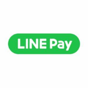 LINE Pay强化跨境支付全球联盟明年启动