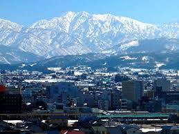 日本富山与大连航班每周增开一个班次 一周三班方便商务与旅游需求