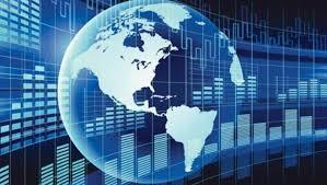经合组织预测2019年全球经济将减速