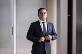 法国经济部长称雷诺已对戈恩启动审计调查