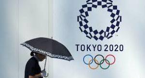 安倍与IOC主席24日或共赴福岛 为奥运造势