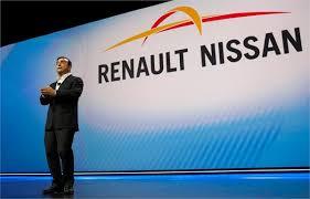 法国经济部长称不希望改变日产雷诺交叉持股率
