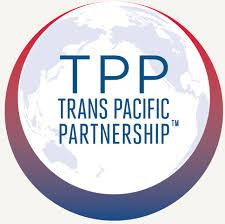 TPP首席谈判代表会议就扩容手续达成协议