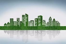 国交省拟规定新建中等规模建筑必须符合节能标准