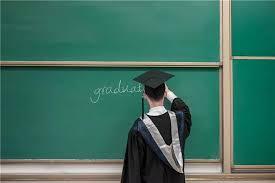 第18届日中友好中国大学生本科毕业论文大赛评委感言