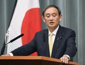 日内阁会议通过新天皇即位十连休法案 仅限明年实施