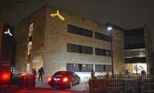 详讯:日产雷诺三菱汽车宣布将维持合作关系
