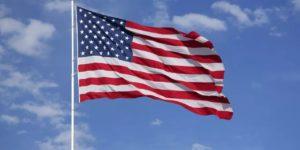 美国发布对日贸易谈判的22条方针