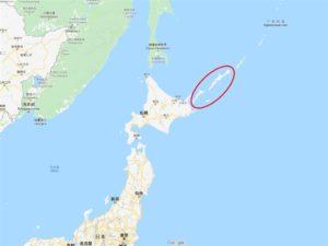 北方四岛争端俄宣布岛上已建新军营
