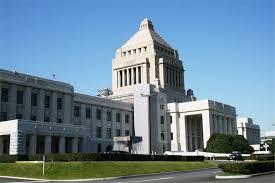 日政府拟将下年度原始预算定为约101.5万亿日元