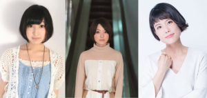 本年度最活跃的女声优中间排名发表 花泽香菜领先