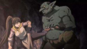 日宅:《哥杀》的新人小队如何避免团灭