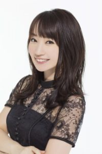 集合7张单曲!水树奈奈明年3月发售个人MV合集