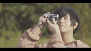 声优齐藤壮马首张专辑公开本人作词作曲新歌MV