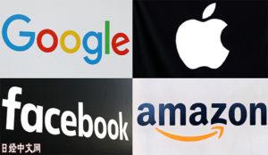 全球创新力十强有一家中国企业