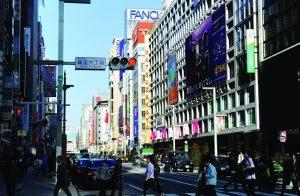 日本执政党敲定税改大纲 优先经济刺激举措
