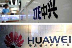 详讯:日本5G频段分配指针事实上排除中国产品