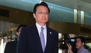 快讯:日本就雷达照射问题向韩方要求防止再次发生