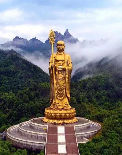 【小陆精选佛教人生】对一个学佛人最起码的要求,就是不能故意杀生20181224