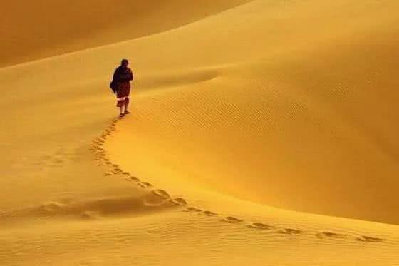 【小陆精选佛教人生】人的命运掌握在自己手中,自己的前途要靠自己创造20190102