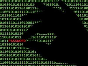 日本确认遭中国骇客网攻指中国有责任因应