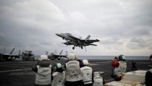 快讯:日外务省就美军机坠落向驻日美军表示遗憾