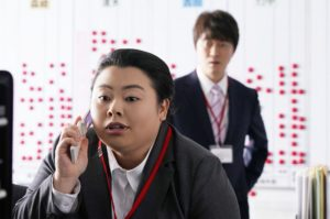 渡边直美惨被黑心公司压榨前偶像组华丽闺密团呼呼