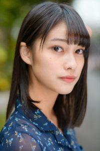 国民美少女玉田志织将以演员身份正式出道 出演朝日台日剧