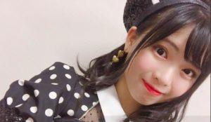 想当演员被讥不可能AKB48马嘉伶亲笔信吐「不甘心」
