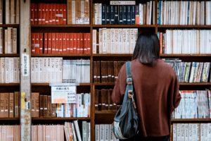 日本辞职留学人数激增返国找工作却更难
