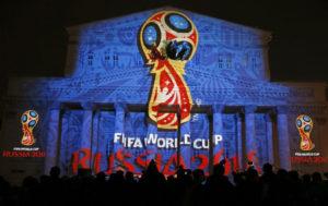 俄罗斯世界杯居日本今年热门搜索关键词榜首