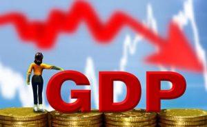 日本2017年人均GDP跌至OECD成员国第20位