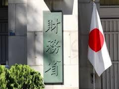 日本三季度设备投资增4.5% 连增8个季度