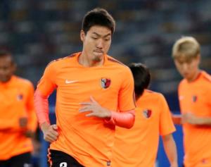 日本足球创造历史!又一球星登陆欧洲 世界杯首发11人全部留洋