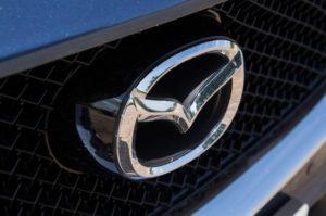 马自达首款纯电动汽车2020年问世 为独立车型
