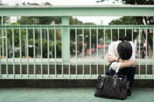 【残酷真相】日本300万贫困女性华丽背后充满浓浓腐朽味