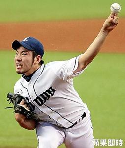 日籍投手菊池雄星冬季会议焦点之一