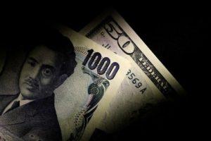 抛美元买日圆成热门操作大摩:美元被高估15%