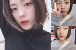 【万中选1】日本美少年选拔美少女乱入!?