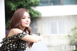 【专访】爱纱揭大嘴巴解散内幕学生时代伴舞竟是这位天后