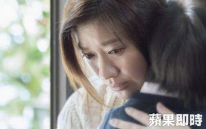筱原凉子出道近30年首擒影后自爆丈夫反应晒恩爱