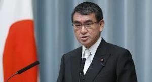 日俄和平条约谈判难在年内实施 外相河野力争1月访俄