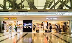 日本将从2019年7月起实施入境游临时免税店制度